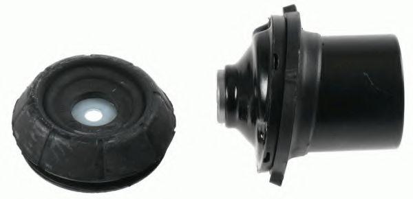 Ремкомплект, опора стойки амортизатора SACHS арт.