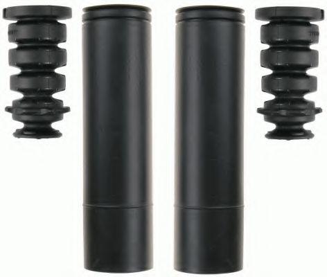 Пылезащитный комплект, амортизатор SACHS арт. 900233