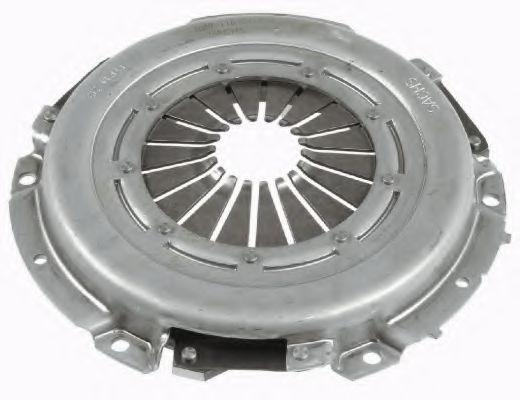 Корзина зчеплення Sachs 3082116031