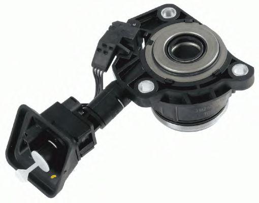 Центральный выключатель, система сцепления Sachs - 3182600191