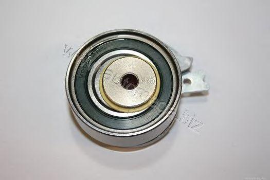 Натяжной ролик, ремень ГРМ AUTOMEGA - 3056360722