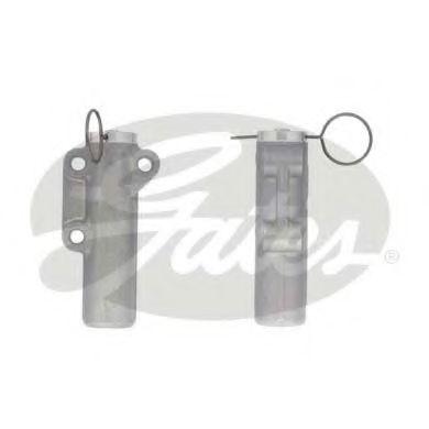 Успокоитель, зубчатый ремень GATES арт. T43026