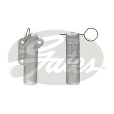 Успокоитель, зубчатый ремень GATES арт. T43029