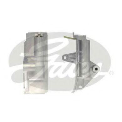 Успокоитель, зубчатый ремень GATES арт. T43031