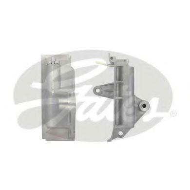 Успокоитель, зубчатый ремень GATES арт. T43063