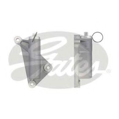 Успокоитель, зубчатый ремень GATES арт. T43066
