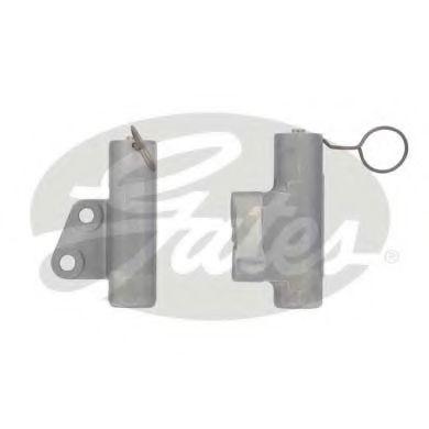 Успокоитель, зубчатый ремень GATES арт. T43128