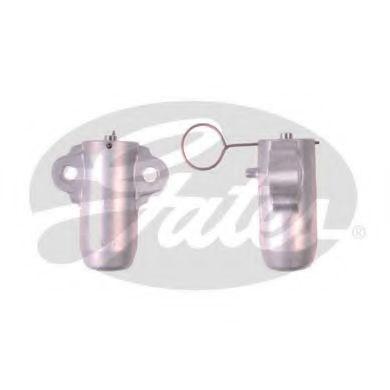Успокоитель, зубчатый ремень GATES арт. T43229