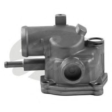 Термостат, охлаждающая жидкость Gates - TH35087G1