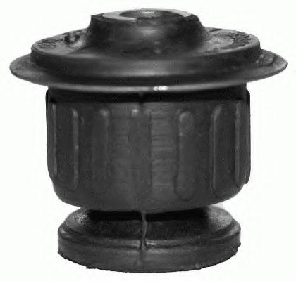 Опора двигуна Lemforder 1013402