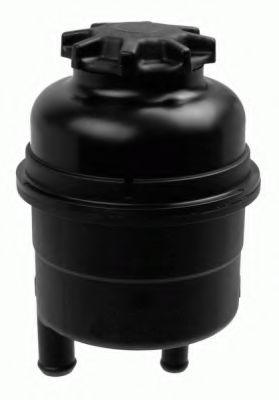 Компенсационный бак, гидравлического масла услителя руля LEMFORDER арт.
