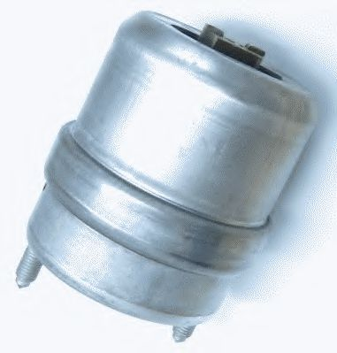 Подвеска, двигатель LEMFORDER арт. 2536901