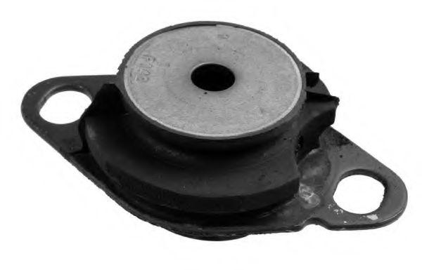 Подвеска, двигатель LEMFORDER арт. 2888801