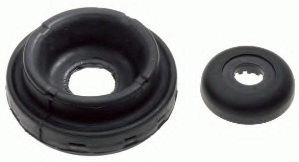 Ремкомплект, опора стойки амортизатора LEMFORDER арт. 3125301