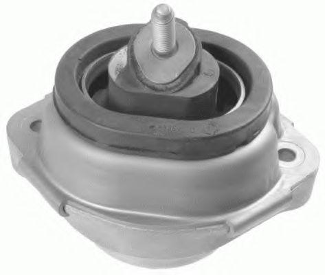 Опора двигуна Lemforder 3324301