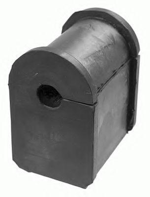 Опора, стабилизатор LEMFORDER арт. 3406401