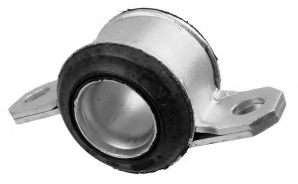 Подвеска, рычаг независимой подвески колеса LEMFORDER арт. 3629201