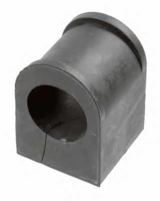 Опора, стабилизатор LEMFORDER арт. 3774101