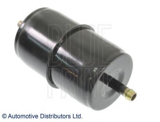 Фильтры топливные Топливный фильтр BLUEPRINT арт. ADA102310