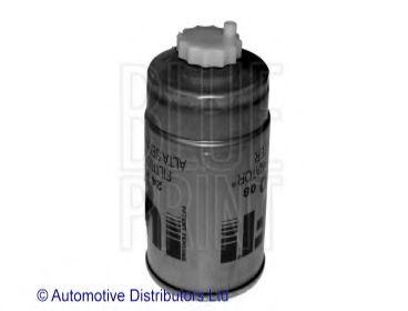 Фильтры топливные Топливный фильтр BLUEPRINT арт. ADA102316