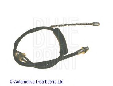 Трос, стояночная тормозная система BLUEPRINT арт. ADA104607