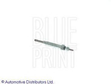 Свеча накаливания BLUEPRINT арт. ADC41802