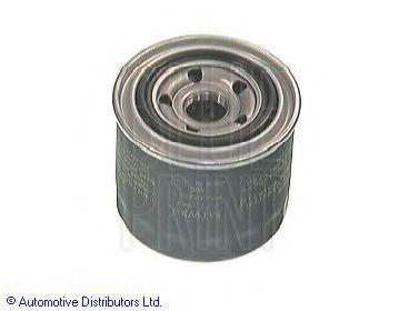 Гидрофильтр, автоматическая коробка передач BLUEPRINT арт. ADC42116