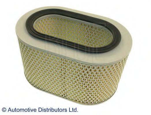Воздушный фильтр BLUEPRINT арт. ADC42210