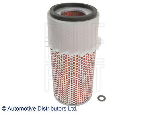 Воздушный фильтр BLUEPRINT арт. ADC42215