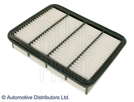 Воздушный фильтр BLUEPRINT арт. ADC42235