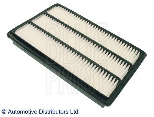 Воздушный фильтр BLUEPRINT арт. ADC42238