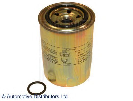 Фильтры топливные Топливный фильтр BLUEPRINT арт. ADC42305