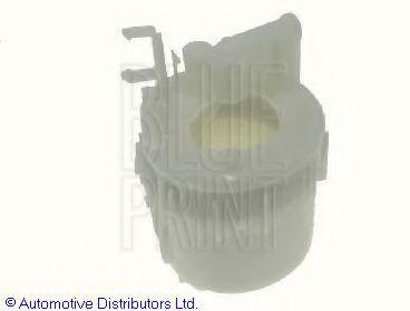 Фильтры топливные Топливный фильтр BLUEPRINT арт. ADC42357