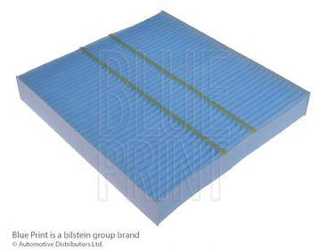 Фильтр, воздух во внутренном пространстве BLUEPRINT арт. ADC42511