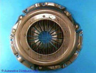 Нажимной диск сцепления BLUEPRINT арт. ADC43205N
