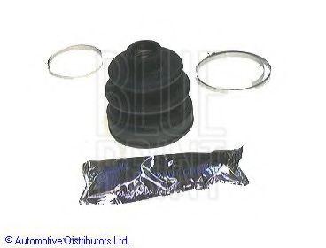 Комплект пылника, приводной вал BLUEPRINT арт. ADC48156