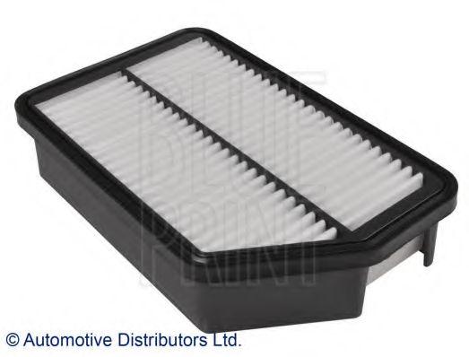 Воздушный фильтр BLUEPRINT арт. ADG022100