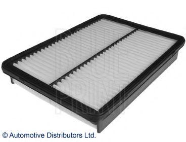 Воздушный фильтр BLUEPRINT арт. ADG022106