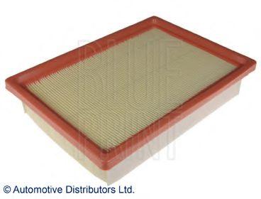 Воздушный фильтр BLUEPRINT арт. ADG022117
