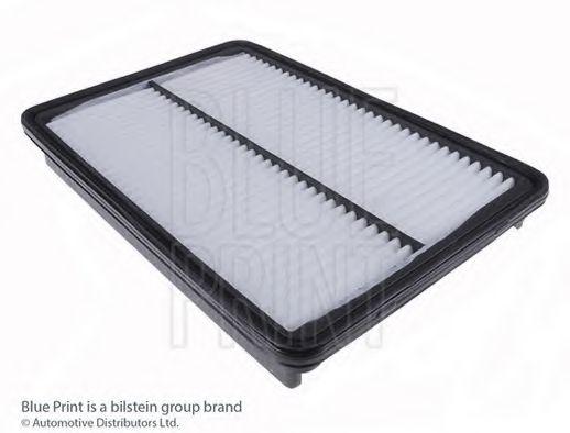 Воздушный фильтр BLUEPRINT арт. ADG022138