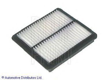 Воздушный фильтр BLUEPRINT арт. ADG02218