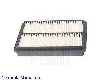 Воздушный фильтр BLUEPRINT арт. ADG02220