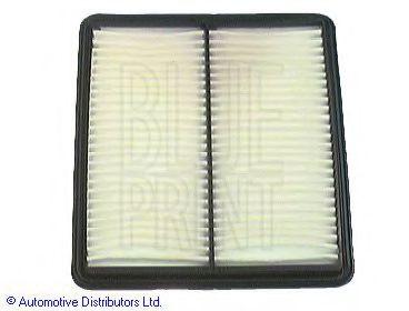 Воздушный фильтр BLUEPRINT арт. ADG02221