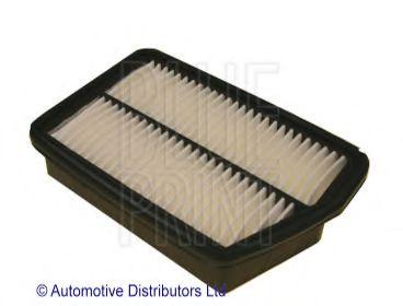 Воздушный фильтр BLUEPRINT арт. ADG02233