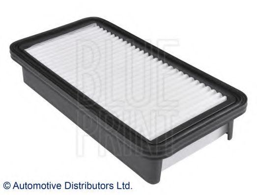 Воздушный фильтр BLUEPRINT арт. ADG02264