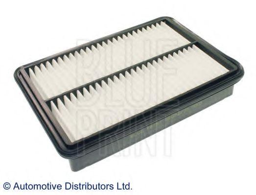 Воздушный фильтр BLUEPRINT арт. ADG02279
