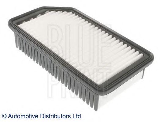 Воздушный фильтр BLUEPRINT арт. ADG02293
