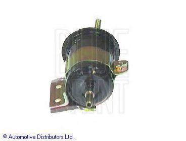 Фильтры топливные Топливный фильтр BLUEPRINT арт. ADG02316