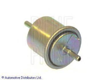 Фильтры топливные Топливный фильтр BLUEPRINT арт. ADG02327