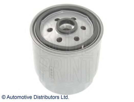 Фильтры топливные Топливный фильтр BLUEPRINT арт. ADG02335